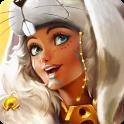 Shop Heroes - icon