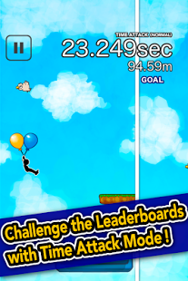 SkySwings | Android