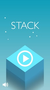 Stack | Android
