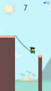 Swing | Android