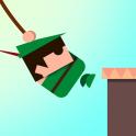 Swing - icon
