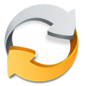SyncMate для Android - icon