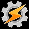 Tasker - icon