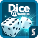 Dice With Buddies™ Free - icon