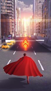 Кто победит: Бэтмен или Супермен? | Android