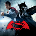 Batman vs Superman : Who Will Win android