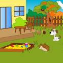 Preschooler World на андроид скачать бесплатно