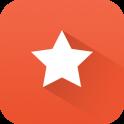 «Закладки Atavi» на Андроид