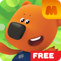 «Ми-ми-мишки Free» на Андроид