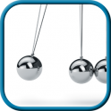 Newton's Cradle android