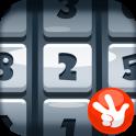 Кодовый замок - Фиксиклуб android