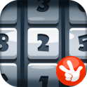 «Кодовый замок — Фиксиклуб» на Андроид