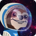 Cosmic Sloth - icon