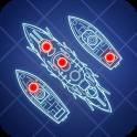 «Морской бой — игра по сети» на Андроид