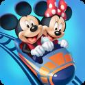 «Волшебные королевства Disney» на Андроид