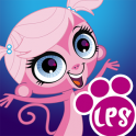 Littlest Pet Shop Your World - icon