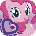My Little Pony Celebration - icon