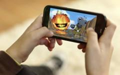 Топ-10 лучших инди-игр для Андроид