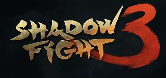 Официальный анонс Shadow Fight 3 от Nekki