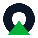 OlympTrade - icon