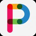«POPONG!» на Андроид