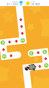 Tap Tap Dash | Android
