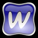 «Редактор Вебмастера Lite» на Андроид
