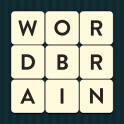 WordBrain - icon