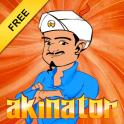 «Akinator the Genie FREE» на Андроид