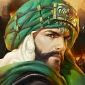 Revenge of Sultans на андроид скачать бесплатно