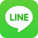 LINE: Free Calls & Messages - icon