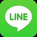 LINE - общаемся бесплатно!