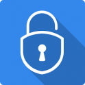 «CM Locker-Блокировка экрана» на Андроид
