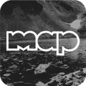 MapQuest GPS Navigation & Maps - icon