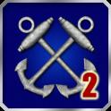 Naval Clash: Морской бой на андроид скачать бесплатно