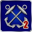 Naval Clash: Морской бой android