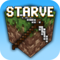 Starve Game - icon