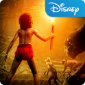 «The Jungle Book: Mowgli's Run» на Андроид