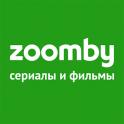 zoomby — фильмы и сериалы на андроид скачать бесплатно