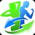 «Похудеть без диеты — » на Андроид