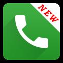 Скачать Телефонные Контакты