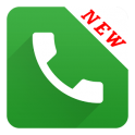 Cover art of «True Phone Телефон Контакты»