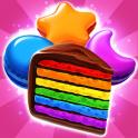 «Варенье для печенья» на Андроид