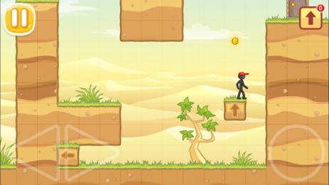 Скриншот Level Editor