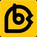Путеводитель для Android с аудиогидом - icon