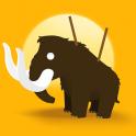 Big Hunter - icon