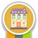 City Lines for puzzle lovers - icon