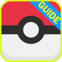 Скачать РУКОВОДСТВО ДЛЯ Pokemon Go NEW