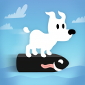Mimpi Dreams - icon