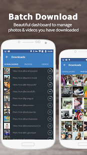InstaSave for Instagram | Android